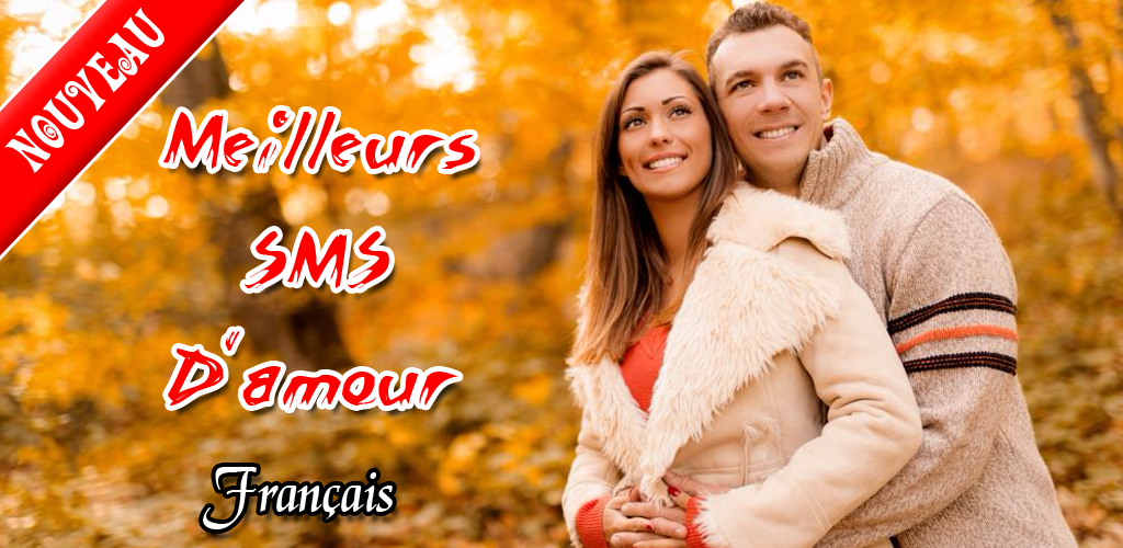 Download Sms Damour 2018 Apk Latest Version App By Rocio