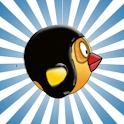 flippyflippy icon