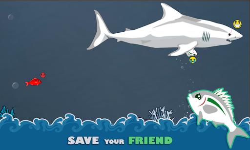 Fish Royale 2.1.1 screenshots 8