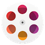 Movie Creator APK icon