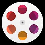 Movie Creator 5.1.B.0.1 beta
