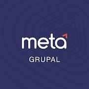 Meta Grupal