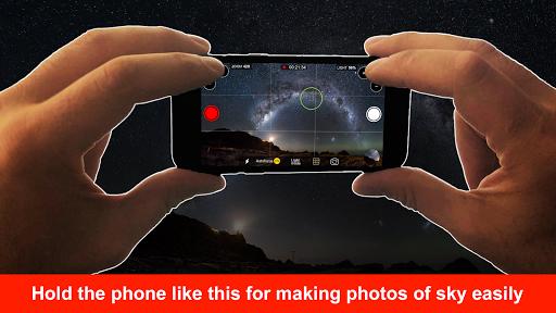 Telescope 40x 1.7.1 screenshots 2