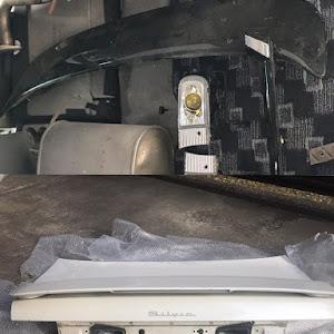 シルビア S14 前期 のカスタム事例画像 KENNYさんの2019年11月19日23:43の投稿