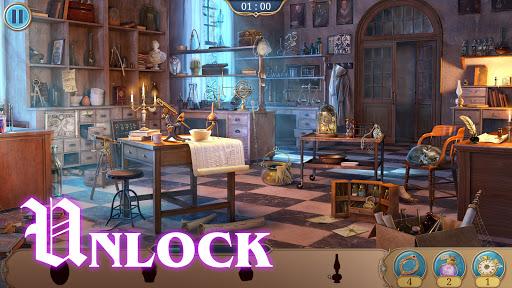 Seekers Notesu00ae: Hidden Mystery 2.3.0 screenshots 3