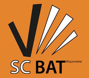 SC BAT Groupe