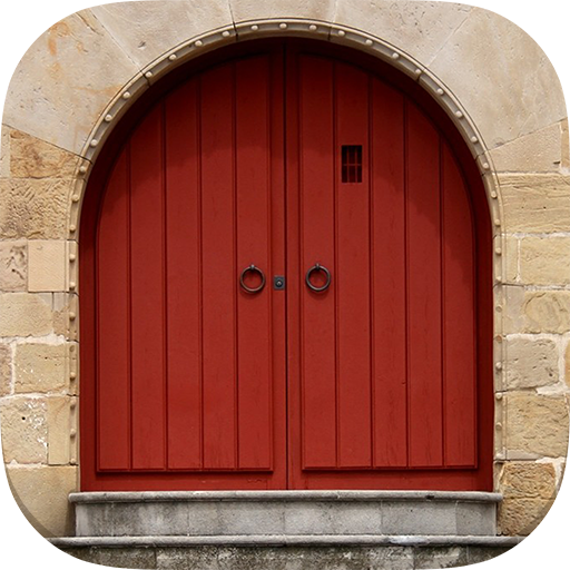 100 Doors 20  file APK for Gaming PC/PS3/PS4 Smart TV