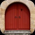 100 Дверей 2017