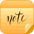 Easy Notepad Notes
