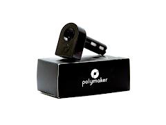 Polymaker Polysher Nebulizer Refill Kit