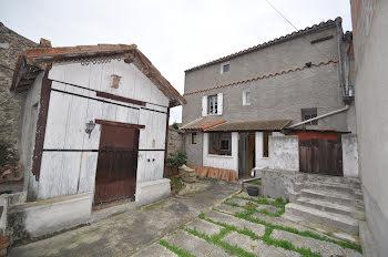 maison à Mazerolles-du-Razès (11)