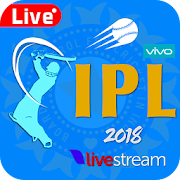 App Indian League Cricket Schedule – IPL Updates APK for Windows Phone