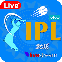 Indian League Cricket Schedule – IPL Updates