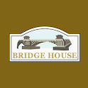 Milford Bridgehouse icon
