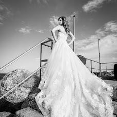 Wedding photographer Todor Batinkov (batinkov). Photo of 19.12.2014
