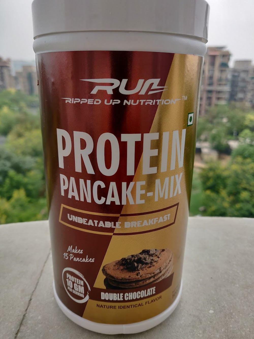 ripped-up-nutrition-product-review