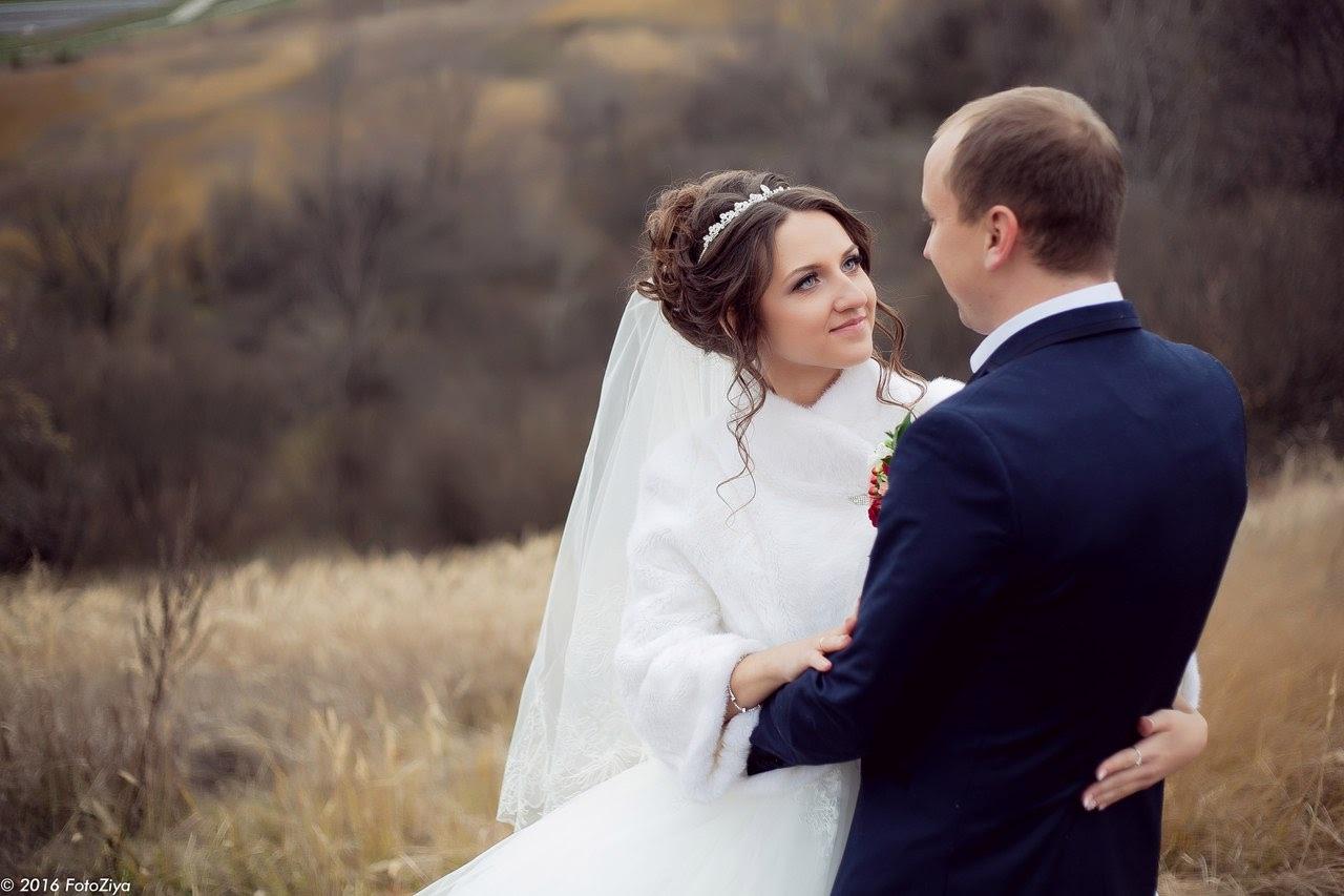 Поздравление на свадьбу от лучшей подруги шуточные фотографию