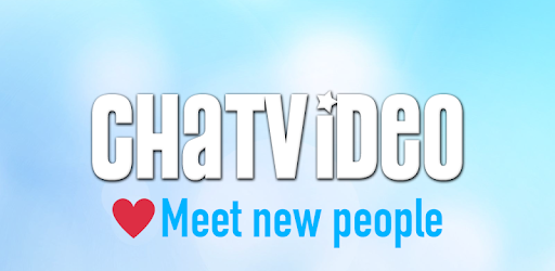 ChatVideo Meet new people - Apps on Google Play