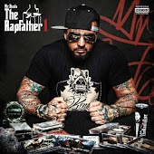 The RapFather, Vol. 1 (Deluxe Edition)