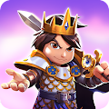 Royal Revolt 2: Tower Defense RPG and War Strategy download