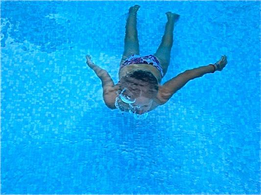Sott'acqua di bubu2