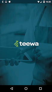 Teewa- screenshot thumbnail