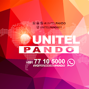 Unitel Pando