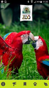 Faruk Yalçın Zoo - náhled