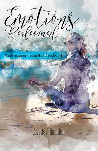 Emotions Redeemed cover