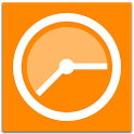 Timesheet - Time Tracker icon