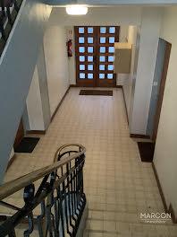 appartement à Aubusson (23)