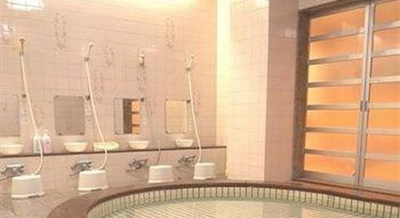 Hotel Sugicho