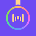 Wehear - Audiobooks & Fiction icon