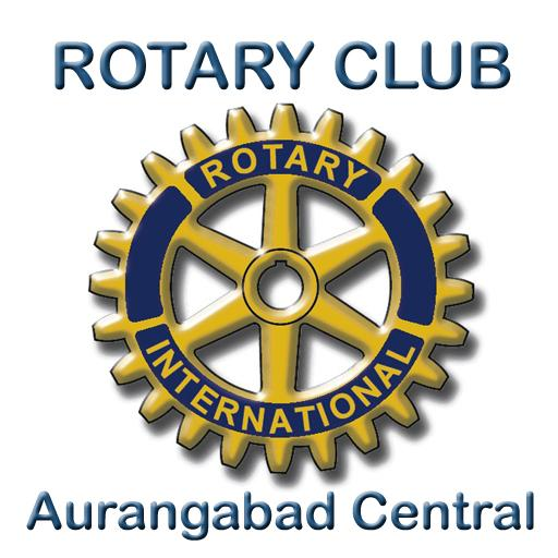 ROTARY CLUB AURANGABAD CENTRAL