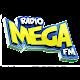 Rádio Mega FM Recife Download on Windows