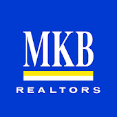 MKB, REALTORS Home Search