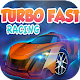 Car: Turbo Fast Racing Driving