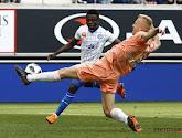 Als Anderlecht zijn drie jonge verdedigers houdt, komt er geen nieuw contract voor Olivier Deschacht