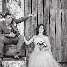 Wedding photographer Denis Podkorytov (DenPod). Photo of 06.08.2017