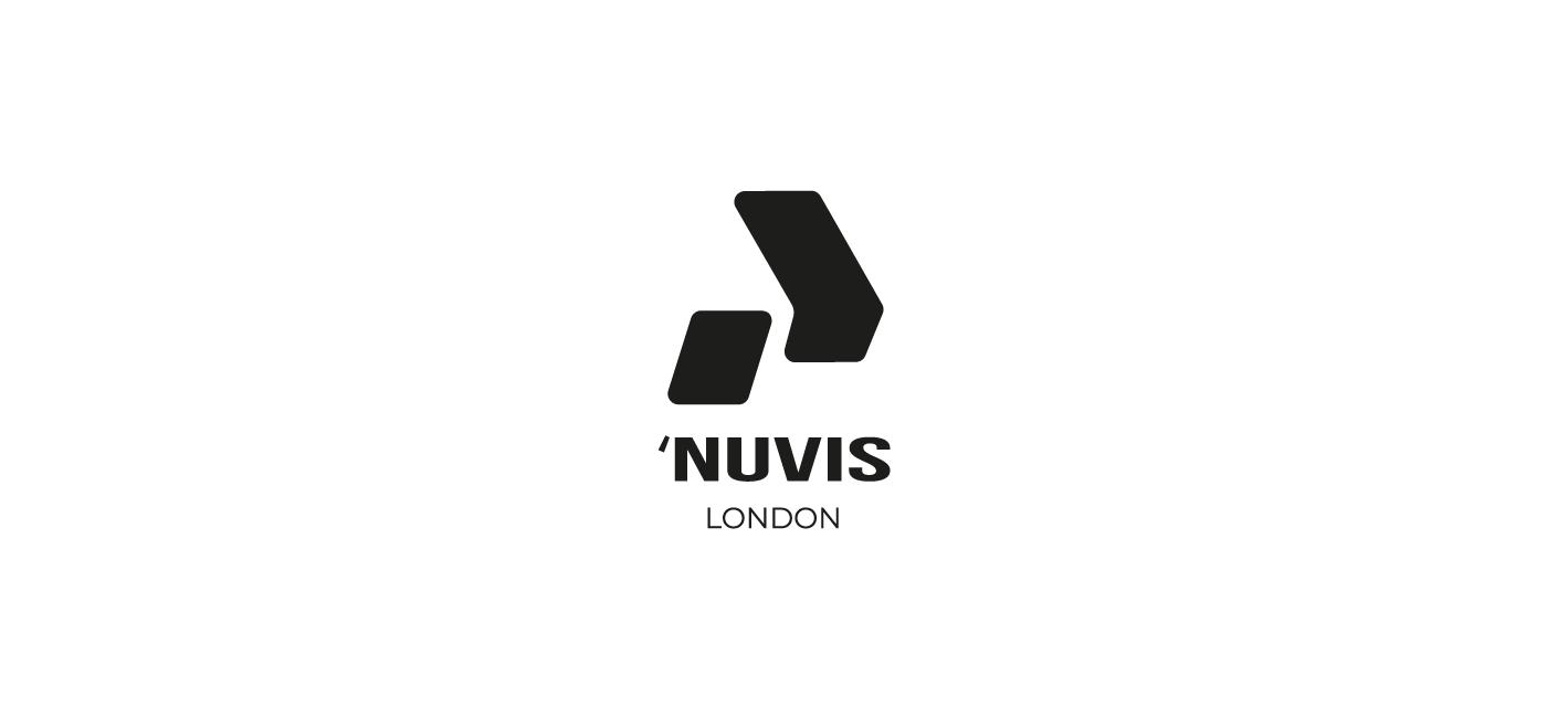 Nuvis London