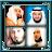 AlQuran-Murottal 30 Juz logo