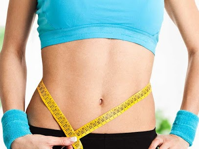 How To Lose Weight In A Week Diet To Lose Weight Belly Fat Take Advantage Of HCG Slimming Drops