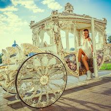 Wedding photographer Sergey Biryukov (BiryukovS). Photo of 07.08.2014