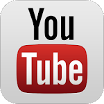 YouTube Auto Subscriber Icon