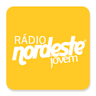 Radio Forro icon