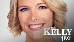 The Kelly File thumbnail