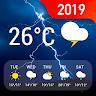 mobi.infolife.ezweather.livewallpaper.weather.widget.radar.forecast