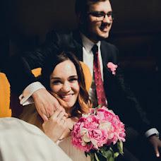 Wedding photographer Anton Dzobaev (AntonDzobaev). Photo of 11.08.2016