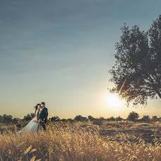 Wedding photographer Cumhur Ulukök (CumhurUlukok). Photo of 28.08.2017