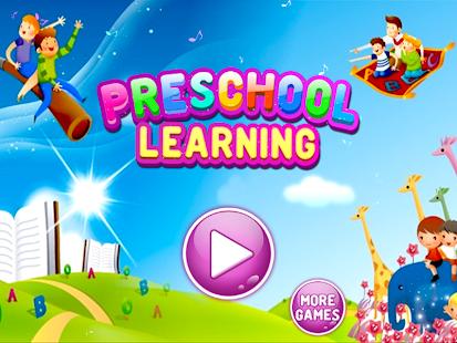 flirting games for kids free download pc free